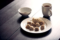 Chinese New Year - Xiaolongbao